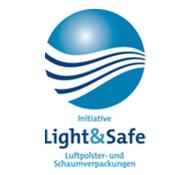 Light&Safe Verpackungssysteme