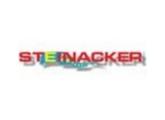 steinacker