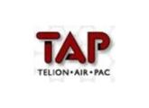 tap-telion